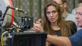 Au pays du sang et du miel d'Angelina Jolie