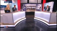 """""""C'est la coalition internationale occidentale qui a accéléré l'unification des groupes jihadistes"""""""