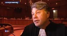 Condamnation à perpétuité pour l'auteur du meurtre de Léa, 17 ans, à Montpellier en 2011