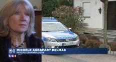 """Crash de l'A320 : Andreas Lubitz """"voulait être le maître du monde"""""""