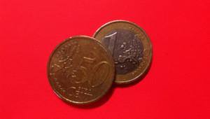euro-pièce-euros-monnaie1