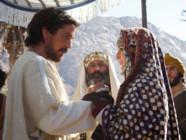Exodus : Gods and Kings de Ridley Scott