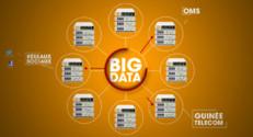 Le 20 heures du 18 février 2015 : Une minute pour comprendre le big data - 1453.5106740722658