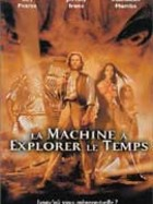 La Machine  explorer le temps