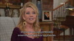 Melody Thomas Scott (Nikki Newman) : &quot;Au tout dbut, j&#039;avais 23 ans...&quot;