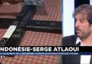 """Serge Atlaoui condamné à mort : """"Il y a énormément de choses contestables dans le procès"""""""