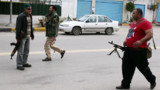 Un an après, où en est la Libye ?