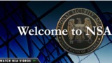 VIDEO. Espionnage de la NSA : 35 dirigeants de la planète sur écoute