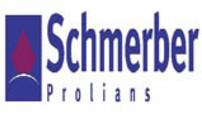 632- shmerber- logo