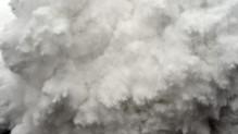 Avalanche de l'Everest, 24/4/15