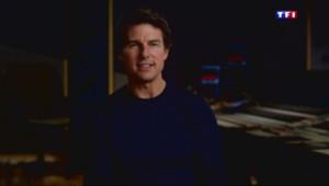 Le 20 heures du 11 août 2015 : Mission impossible 5, pourquoi Tom Cruise est indestructible - 2129