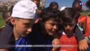 Le centre aéré, une solution pour les enfants qui a toujours autant de succès