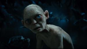 Le Hobbit : un voyage inattendu de Peter Jackson