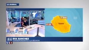 Nouvelle attaque de requin à la Réunion: précisions sur place