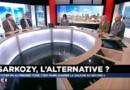 """Politique alternative de Sarkozy: """"Des mesurettes pour un programme encore à définir"""""""