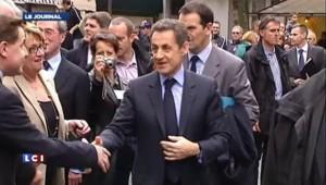 Sarkozy mis sur écoute : tout comprendre sur l'affaire