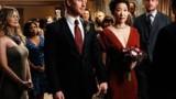 Grey's Anatomy saison 9 : un espoir pour Cristina et Owen ?