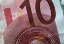 euro-billet-euros-monnaie argent