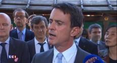 Japon : Manuel Valls débute sa visite de trois jours, entre culture et écologie