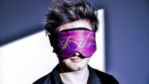 Le masque NeuroOn d'Intelclinc