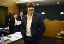 Michel Neyret procès Lyon PJ corruption