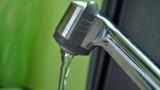 L'eau du robinet est-elle de bonne qualité chez vous ?
