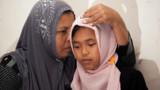 Dix ans après le tsunami, ils retrouvent leur fille puis leur fils disparus