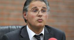 bernard petit patron police judiciaire paris