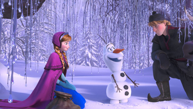 http://s.tf1.fr/mmdia/i/04/6/la-reine-des-neiges-de-chris-buck-et-jennifer-lee-11043046dqpjl_1713.jpg?v=2