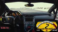 Lamborghini-Aventador-LP-750-4-SV-2015