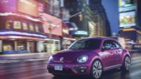 Volkswagen-Beetle-Concept-Salon de New York