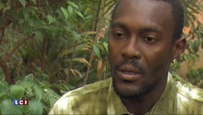 """Burkina Faso : """"Pourquoi on ne le jugerai pas ici ?"""" s'indigne le père de la fillette"""