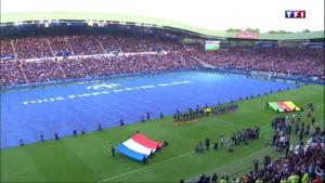 France / Cameroun : revoir le match en intégralité