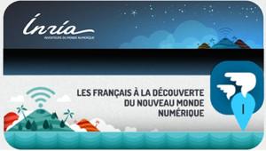 Inria TNS SOfres info1