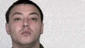 Le 4e suspect du double meurtre de Londres