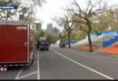 New York : le marathon annulé après le passage de Sandy