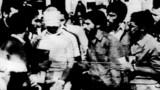 Argo : Mahmoud Ahmadinejad, un preneur d'otages ?