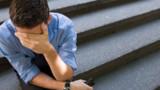Êtes-vous en burn-out ? Trois symptômes à connaître, trois conseils à suivre