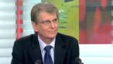 Le député Patrick Braouezec agressé à Saint-Denis