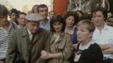 Mort de la comédienne Ginette Garcin