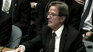 Bernard Kouchner ONU