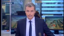 Homicide en Corse : deux hommes en fuite
