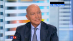Le Blog Politique de Thierry Saussez