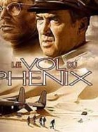 Vol Du Phenix (le)