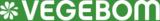 Logo VEGEBOM - DALS5