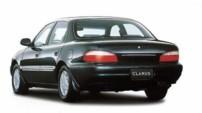 KIA Clarus 1.8i GLX Cuir - 1999