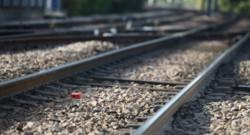 rail train cables sncf ratp transport