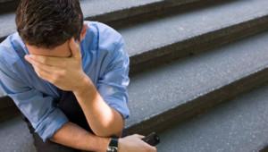 salarié stress burn-out pression pétage de plombs fatigue harcèlement