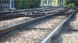 Trafic SNCF perturbé en Picardie en raison des intempéries