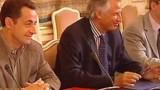 Banlieues : les Français sévères avec le gouvernement